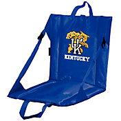 Kentucky Wildcats Stadium Seat