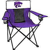 Kansas State Wildcats Elite Chair