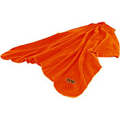 Oklahoma State Cowboys Huddle Throw