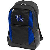 Kentucky Wildcats Closer Backpack