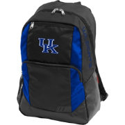 Kentucky Wildcats Closer Backpack