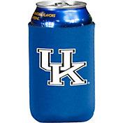 Kentucky Wildcats Flat Koozie