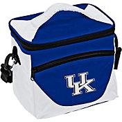 Kentucky Wildcats Halftime Lunch Box Cooler