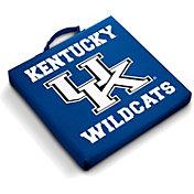 Kentucky Wildcats Stadium Seat Cushion