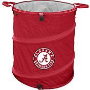 Alabama Crimson Tide Trash Can Cooler