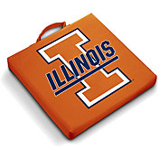 Illinois Fighting Illini Accessories
