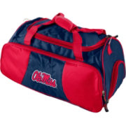 Ole Miss Rebels Gym Bag