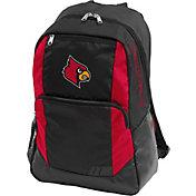 Louisville Cardinals Closer Backpack