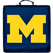 Michigan Wolverines Stadium Seat Cushion