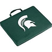 Michigan State Spartans Bleacher Cushion