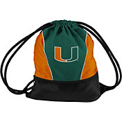 Miami Hurricanes String Pack