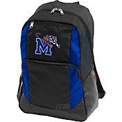Memphis Tigers Closer Backpack