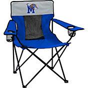 Memphis Tigers Elite Chair
