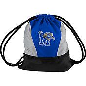 Memphis Tigers Sprint Pack