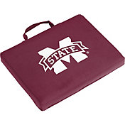 Mississippi State Bulldogs Bleacher Cushion