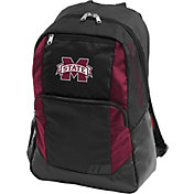Mississippi State Bulldogs Closer Backpack