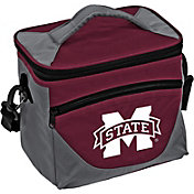 Mississippi State Bulldogs Halftime Lunch Box Cooler