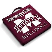 Mississippi State Bulldogs Stadium Seat Cushion