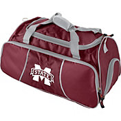 Mississippi State Bulldogs Athletic Duffel