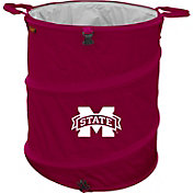 Mississippi State Bulldogs Trash Can Cooler