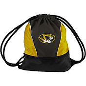 Missouri Tigers String Pack