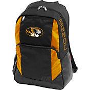 Missouri Tigers Closer Backpack