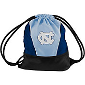 North Carolina Tar Heels String Pack