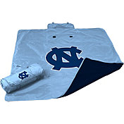North Carolina Tar Heels All Weather Blanket