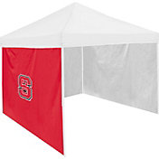NC State Wolfpack Tent Side Panel