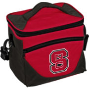 NC State Wolfpack Halftime Lunch Box Cooler