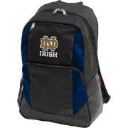 Notre Dame Fighting Irish Closer Backpack