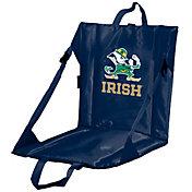 Notre Dame Fighting Irish Stadium Seat