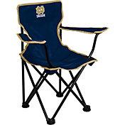 Notre Dame Fighting Irish Toddler Chair