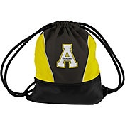 Appalachian State Mountaineers Sprint Pack