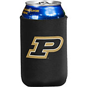 Purdue Boilermakers Tailgating Accessories
