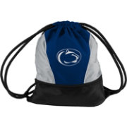 Penn State Nittany Lions String Pack