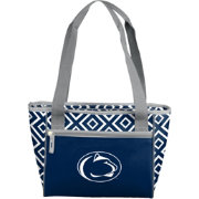 Penn State Nittany Lions 16-Can Cooler Tote
