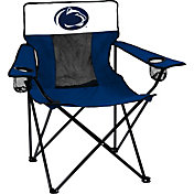 Penn State Nittany Lions Elite Chair