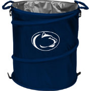 Penn State Nittany Lions Trash Can Cooler