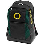Oregon Ducks Closer Backpack