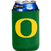 Oregon Ducks Flat Koozie
