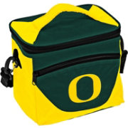 Oregon Ducks Halftime Lunch Box Cooler