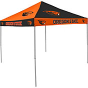Oregon State Beavers Checkerboard Tent