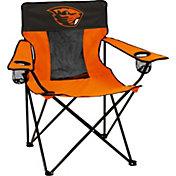 Oregon State Beavers Elite Chair