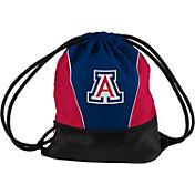 Arizona Wildcats String Pack