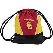 USC Trojans String Pack
