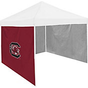 South Carolina Gamecocks Tent Side Panel