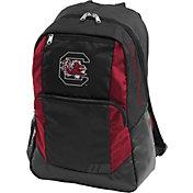 South Carolina Gamecocks Closer Backpack