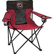 South Carolina Gamecocks Elite Chair