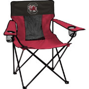 South Carolina Gamecocks Elite Chair